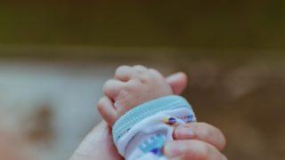 話題の商品|子育てグッズ・家電・ギフト
